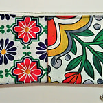 Women bags of the highest quality inspired by the colors and majolica of the Amalfi Coast.